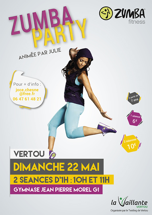 /images/affiche_zumba_2016